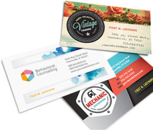 BUSINESS-CARDS-1-300×300