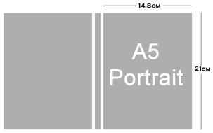 A5-portrait